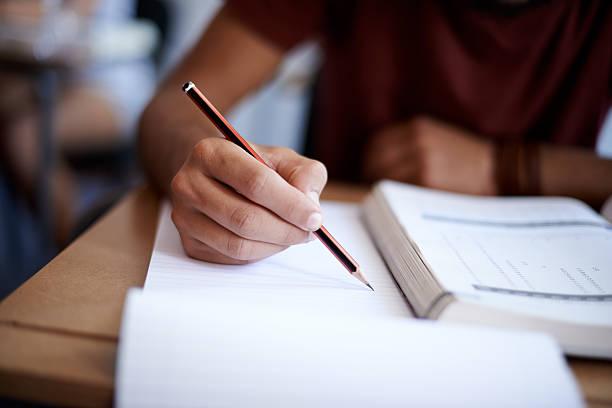 技能試験で気を付けるべき5つのポイントを紹介!